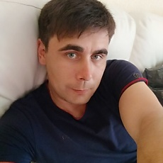 Фотография мужчины Павел, 32 года из г. Москва