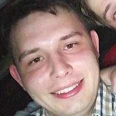 Фотография мужчины Андрей, 22 года из г. Славгород