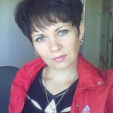 Фотография девушки Натали, 41 год из г. Тайшет
