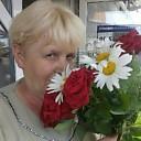 Natalia, 57 лет