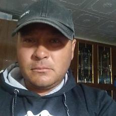 Фотография мужчины Сергей, 39 лет из г. Вилейка