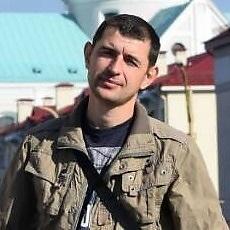 Фотография мужчины Dima, 35 лет из г. Барановичи