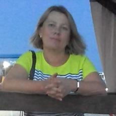 Фотография девушки Yulia, 38 лет из г. Чернигов