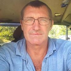 Фотография мужчины Владимир, 53 года из г. Белая Церковь