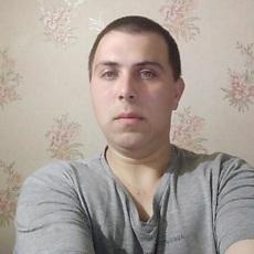 Фотография мужчины Сергей, 31 год из г. Комсомольск