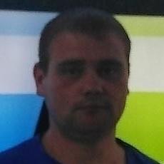 Фотография мужчины Евгений, 31 год из г. Новосибирск