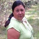 Antonina, 34 года