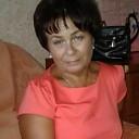 Тамара, 64 года