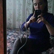 Фотография девушки Anna, 27 лет из г. Солнечногорск