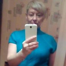 Фотография девушки Ольга, 48 лет из г. Рязань