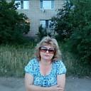 Лала, 54 года