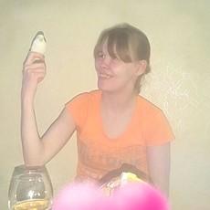 Фотография девушки Екатерина, 31 год из г. Печора