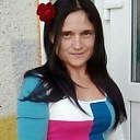 Тетяна, 29 лет