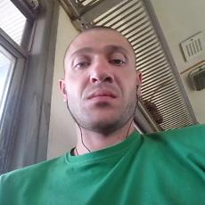 Фотография мужчины Сереган, 29 лет из г. Балаклея