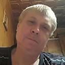 Сергей, 58 из г. Москва.