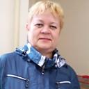 Аида, 49 лет