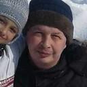 Дмитрий, 47 из г. Томск.