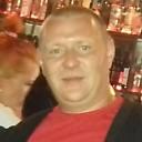 Дима, 34 года