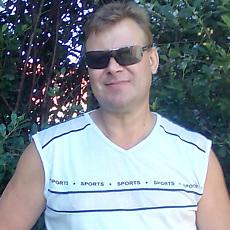 Фотография мужчины Олег, 45 лет из г. Ребриха