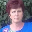 Зинаида, 62 года