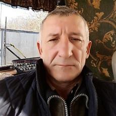 Фотография мужчины Александр, 59 лет из г. Тверь