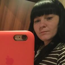 Фотография девушки Якус, 30 лет из г. Киев