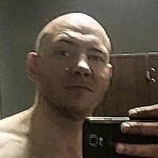 Фотография мужчины Джек, 35 лет из г. Гуково
