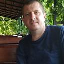 Денис, 37 лет