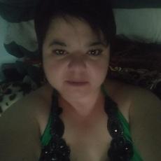 Фотография девушки Ленчик, 34 года из г. Николаевка