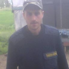 Фотография мужчины Дмитрий, 25 лет из г. Николаевка
