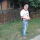Юрий, 62 года