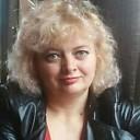 Люда, 46 лет