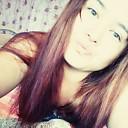 Ivanka, 19 лет