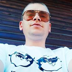 Фотография мужчины Вячеслав, 32 года из г. Килия