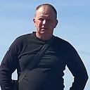 Эдик, 46 лет