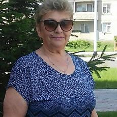 Фотография девушки Людмила, 61 год из г. Саянск