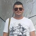 Дмитрий, 33 из г. Омск.