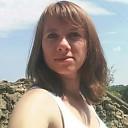 Машуня, 26 лет