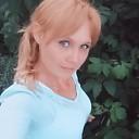 Анна, 28 из г. Тайшет.