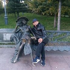 Фотография мужчины Андрей, 46 лет из г. Гусиноозерск