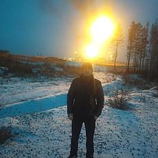 Фотография мужчины Yrii, 39 лет из г. Усолье-Сибирское