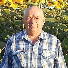 Фотография мужчины Владимир, 59 лет из г. Ставрополь