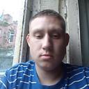 Сергеи, 28 лет