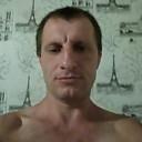 Aleksandr, 40 лет