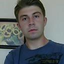 Нурик, 29 из г. Джанкой.