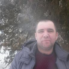 Фотография мужчины Сергей, 40 лет из г. Вознесенск