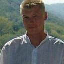 Михаил, 45 из г. Тольятти.