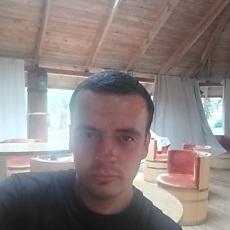 Фотография мужчины Евгений, 28 лет из г. Путивль
