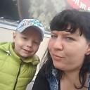 Юльдосик, 31 из г. Тольятти.