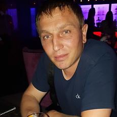 Фотография мужчины Андрей, 38 лет из г. Южно-Сахалинск